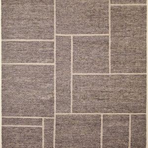 Sajin lines 4 grey